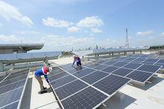 Pekerjaan Rumah Indonesia Masih Besar dalam Transisi Energi