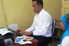 Bawa Ganja dengan Kotak Mi Instan, Sri Terancam Penjara Seumur Hidup