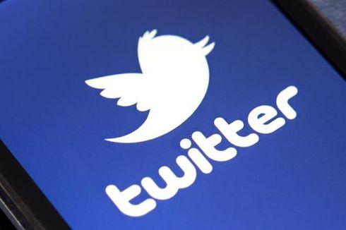 AS Mencari Pendeteksi Sarkasme di Twitter