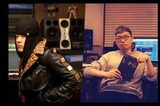 5 Produser Musik KPop Jenius Pencipta Banyak Lagu Hits