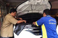 Kebiasaan Ini Bikin Power Steering Hidrolik Mobil Cepat Lemah