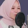 Lirik Lagu Say So Versi Jepang dari Rainych Ran