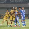 Liga 1 Diizinkan Digelar di Kota Bekasi, Ini Syaratnya