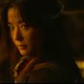 Cara Jun Ji Hyun Dalami Karakter di Kingdom: Ashin of The North