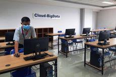 UMN-Silla University Didik Generasi Muda Kuasai Industri 4.0