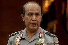 Kepolisian di Jawa Timur Mendata Para Ulama dan Pondok Pesantren