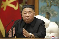 Kritik Militernya, Kim Jong Un Nilai Tentaranya Kurang Disiplin