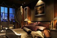 400 Dollar AS, Tarif Bermalam di Hotel Supermewah Plus Layanan