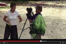 Jokowi-JK Diminta Ambil Sikap soal Video WNA Usir Warga di Pulau Cubadak