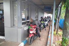 Catat, Alamat Kantor Pelayanan Pajak Kendaraan di Jakarta