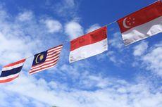Indonesian President Jokowi: ASEAN Must be Subject of Global Politics