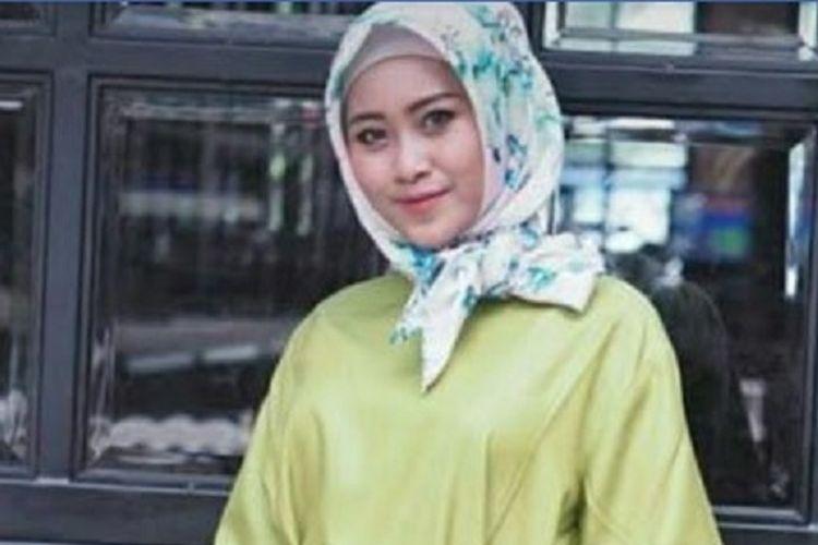 Ainindya Saskhita Cahya Putri,
