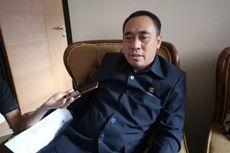 Merokok di Kantor dan Kerja Pakai Baju Santai, 8 Anggota DPRD Garut Ditegur