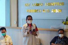 Pasien Sembuh di Ambon Meningkat, 1 RS Darurat Covid-19 Ditutup