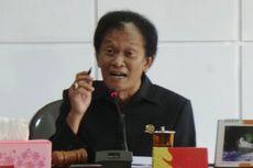 Masih Banyak Zona Merah, Ketua DPRD Jateng Minta Rencana Kembali ke Sekolah Dikaji Ulang