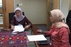 Upaya Dinas Kesehatan DKI Jakarta Tekan Angka Masyarakat Terdampak Pencemaran Udara