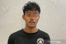 Membunuh karena Benci Perempuan, Rian Si Pembunuh Berantai di Bogor Jalani Pemeriksaan Kejiwaan