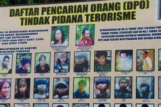 Cegah Terorisme Meluas, BNPT Intensifkan Program Deradikalisasi di Poso
