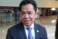 MKGR Tuntut Pemerintahan Jokowi Hidupkan Lagi Koperasi Unit Desa