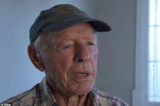 Kakek 88 Tahun Kehilangan Rp 1 Miliar karena Salah Transfer, Penerima Menolak Mengembalikan