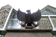 Hari Kesaktian Pancasila, Rektor Unnes: Semangat Kerja Berlandaskan Pancasila