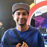 Alasan Raffi Ahmad Sebut Laudya Cynthia Bella Posesif