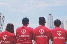 Startup Karier Asal Singapura, GrabJobs Merambah Pasar Indonesia