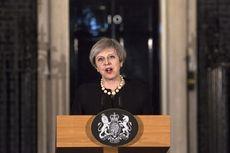PM Inggris: Brexit Tetap Terjadi di 2019