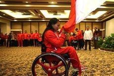 4 Sasaran Dana Hibah Komite Paralimpiade Internasional