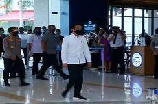 [POPULER PROPERTI] Summarecon Mall Bekasi Mulai Dibuka 8 Juni