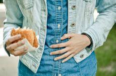 7 Penyakit yang Bisa Jadi Penyebab Susah BAB