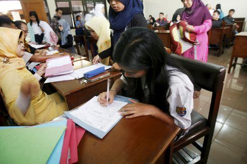 Ini Jadwal, Syarat, dan Prosedur PPDB SMA/SMK di Jawa Timur