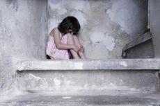 "Cegah Pelecehan Seksual terhadap Anak dengan Menerapkan ""Underwear Rule"""