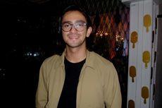 Omar Daniel Lebih Puas Main Film daripada Sinetron