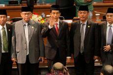 Soal Fatwa Pengangkatan Ahok, Fraksi PKS Sebut Ketua DPRD Langgar Komitmen