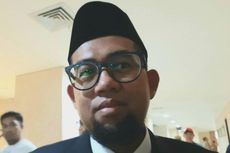 Anak Haji Lulung Bakal Kritik Anies Bila Tidak Pro Umat