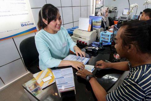 Jadwal Operasional Bank Mandiri, BCA, BNI, dan BRI Saat Libur Natal dan Tahun Baru 2021