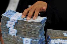 Lelang Surat Utang Negara, Pemerintah Kantongi Rp 25,6 Triliun