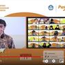 Kemendikbud Ristek Gelar Kompetisi Wirausaha 2021 bagi Siswa SMA-SMK
