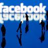Facebook Siapkan Rp 14 Triliun untuk Kerja Sama dengan Media