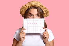 11 Alasan Menstruasi Berlangsung Lebih Lama, Termasuk Kanker Serviks