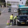 Survei: Israel Negara Paling Aman Saat Pandemi Covid-19