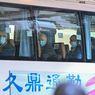 China Balas Tuduhan AS Soal Transparansi Informasi Covid-19
