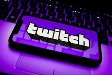 Twitch Diretas, Data Gaji Streamer Ikut Bocor