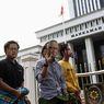Kembali Sunat Hukuman Koruptor, Pengawasan Terhadap MA Perlu Ditingkatkan