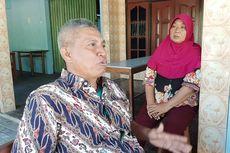Duduk Perkara Siswa SMK Hilang 9 Tahun Saat Magang, Dijual Calo hingga Sang Ibu Tetap Menunggu