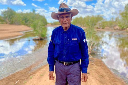 Orang Aborigin Tertua di Australia, Bagaimana Hidupnya?