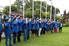 Demokrat Bali Pastikan Tak Ada Kader yang Berangkat ke KLB di Sumut