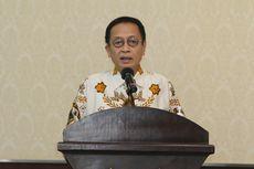 Bahas Urgensi RUU Perampasan Aset, Kepala PPATK Ungkap Karakteristik Kejahatan Ekonomi