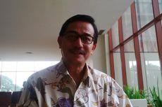 Menteri Agraria Usul Upah Minimum Jabodetabek Diseragamkan